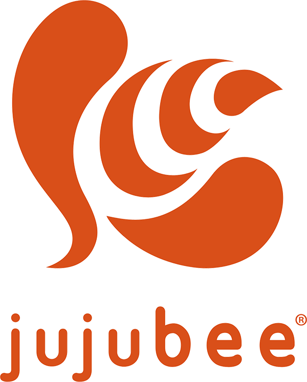Jujubee S A  - Games Developer and Publisher  iOS | Android | WP
